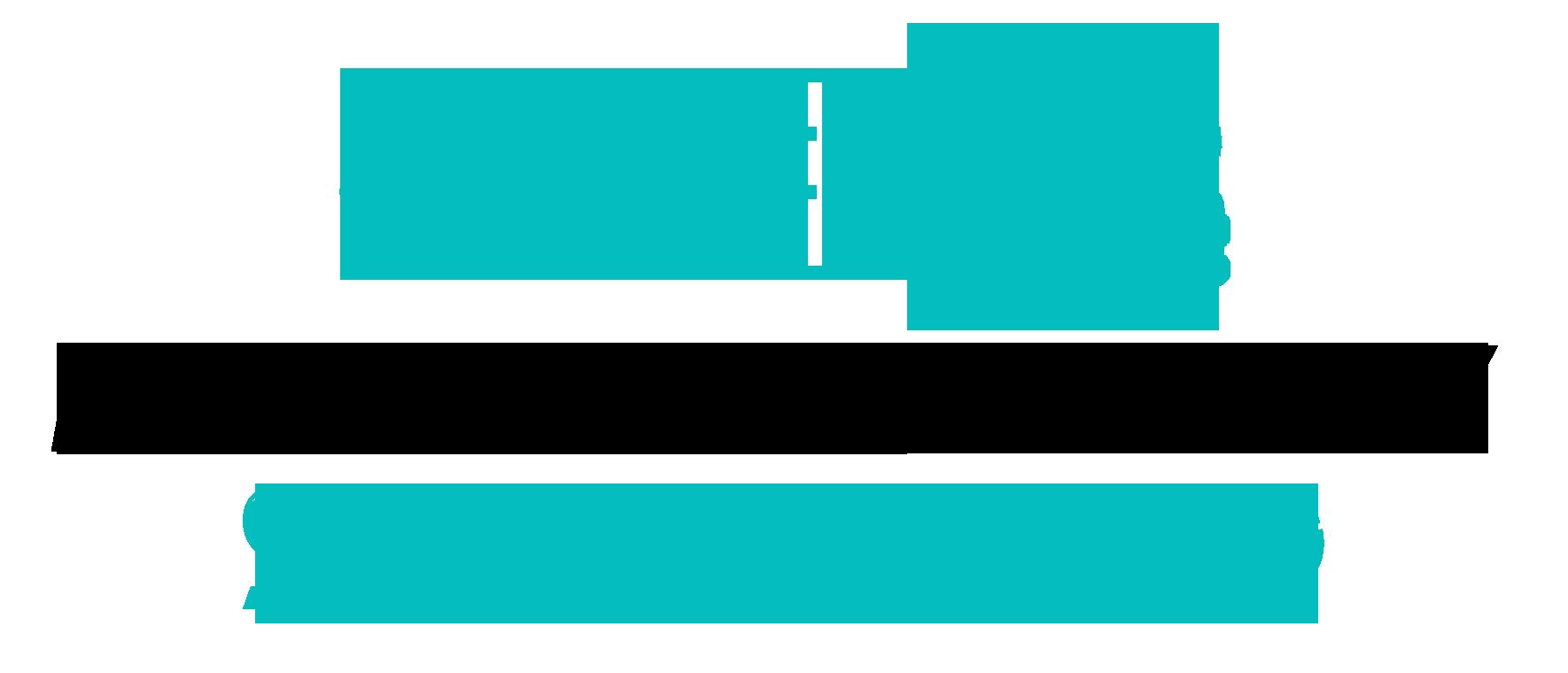 movingcompanyinsanfrancisco-logo